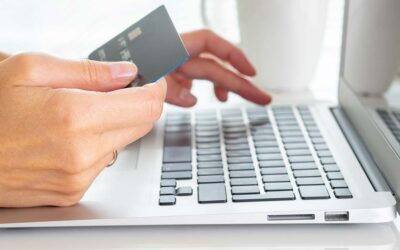 How Merchant Processing Can Streamline Online Sales