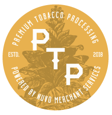 Premium Tobacco Payment Processing (PTP) | Merchant Processing for the Tobacco Industry